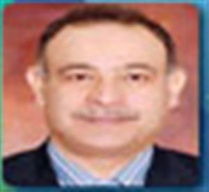 تبريك به جناب آقاي دكتر محمد شرعيات
